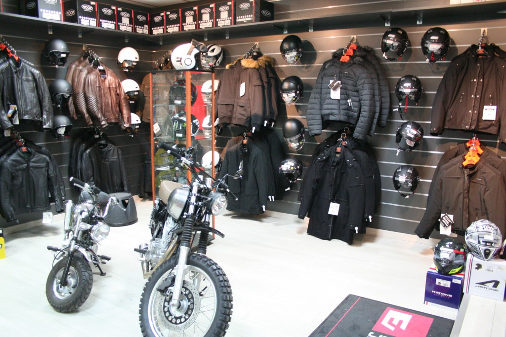 nord moto service concessionnaire yamaha tourcoing 59. Black Bedroom Furniture Sets. Home Design Ideas